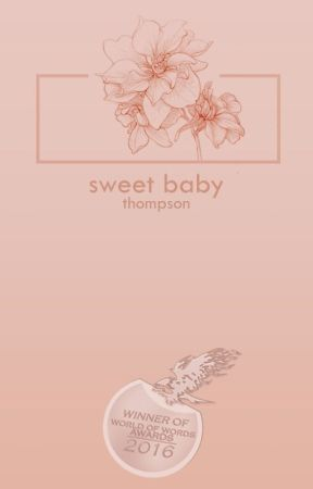 sweet baby by missfxne