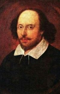 Frases William Shakespeare cover