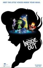 Inside Elsa by IluvOlaf3