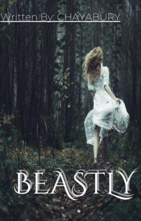Beastly (editing) by 5SOS_girl_14