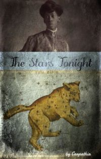 The Stars Tonight cover