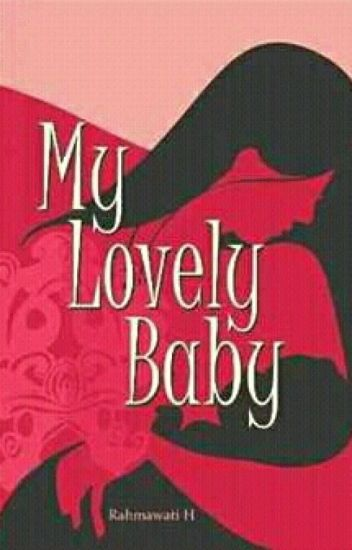 [1]My Lovely Baby