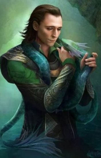 Parecidos razonables [Thorki]