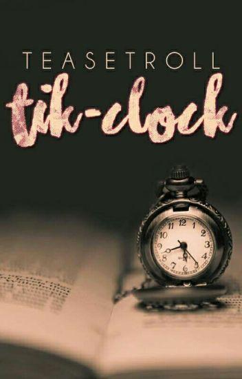 Tik-Clock