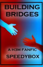 Building bridges [Vikklan] by kneesofmyheart