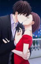 Ichinomiya's girl ♠ by jeffslilstalker