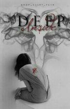 Deep Inside by drop_every_fear