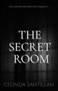 The Secret Room (Completed) cover