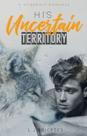 His Uncertain Territory (BoyxBoy) by xxRandomxThoughtsxx