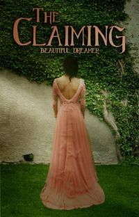 The Claiming cover