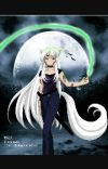 Inuyasha's Sister cover