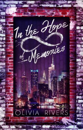 In the Hope of Memories by TheMightyPen
