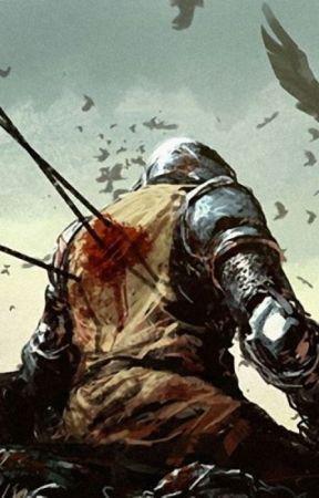 Warrior got misunderstood by taharao