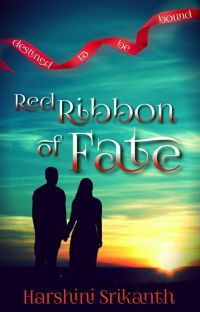 Red Ribbon Of Fate cover