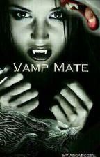 Vamp Mate von abcabcgirl