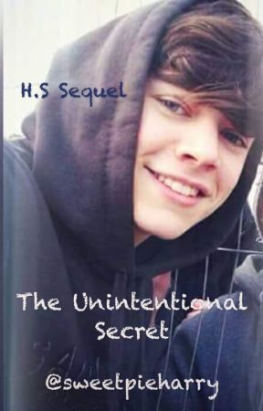 The Unintentional Secret > H.S. (Sequel to One Year Contract) by misstakenduff