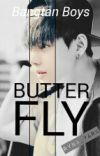 Butterfly   BTS   cover
