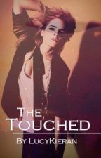 Touched by lucykieran