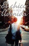 El Chico De La Otra Avenida {ECDLOA} cover