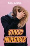 Chico invisible (Completa) cover