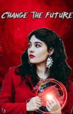 Change The Future {X-Men: Days Of Future Past}EDITING  by FlorGalore