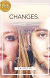 Changes. cover
