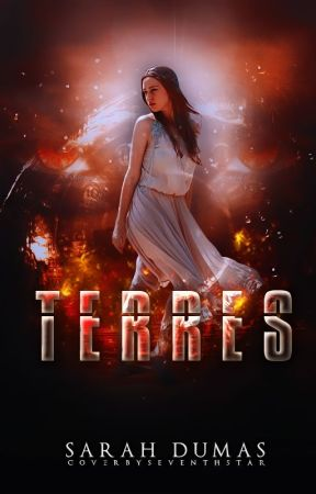 Terres (Old) by VioletSun5