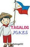 Tagalog Jokes cover