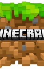 100 MineCraft Facts! COMPLETED by PrincePeanut