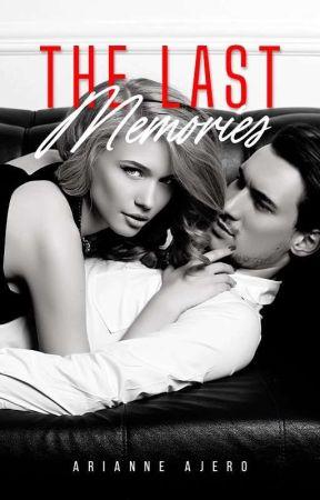 DANCE OF DESIRE by Eury_Evans