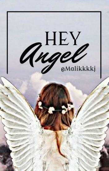 Hey Angel | Styles