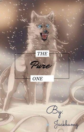 The Pure One(BoyxBoy)  (Mpreg)