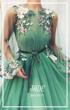 Jade by do27cs