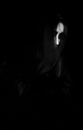 Coeur De La Nuit by Illuminati4Life