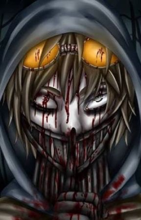 Creepypasta Horror Short stories and Urban legends by Jakeleighrobertson