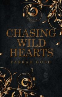 Chasing Wild Hearts [1] cover