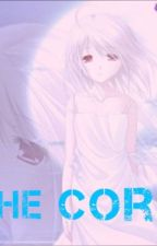 The Core by kat1315