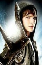My Best Friend (Percy Jackson) *Under Construction* by AleeyahRoses