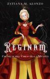 Crónicas del circo de la muerte: Reginam © cover