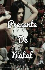 Presente De Natal by DiamanteStockler