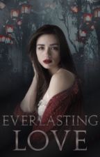 EVERLASTING LOVE ( KLAUS MIKAELSON ) ONE by remuslupns