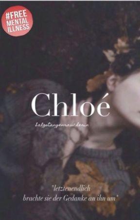 Chloé  by unakzeptiert
