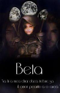 Beta cover