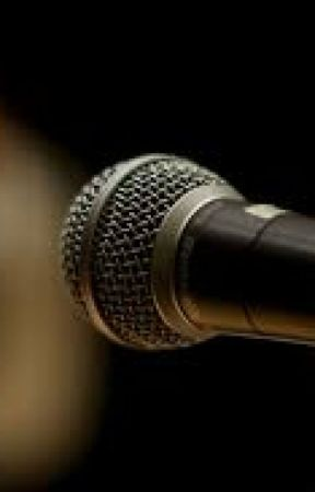 Şiir seslendirmeleri by mhmmd5734