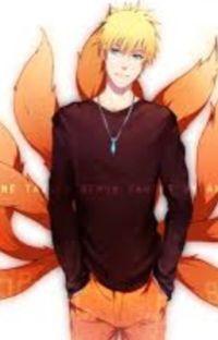 Runaway Shinobi  cover