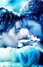 TITANIC - Jack And Rose, Both Are Alive! by cdnovelist