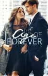 The Age of Forever | ✓ cover