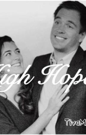 High Hopes by TivaMote