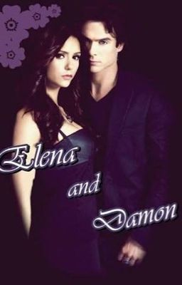 Damon start when elena does dating When The