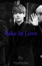 Fake In Love by infinitylocks